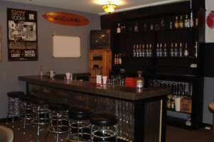 flair-class-bar