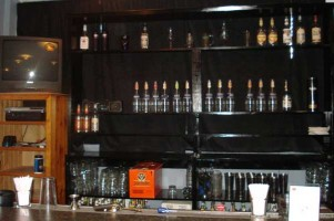 flair-practice-bar