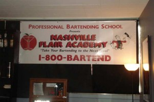 nashville-flair-academy